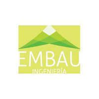 EMBAU Ingenieria