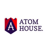 Atom House