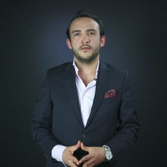 Sebastian Cualla