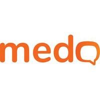 Meda Messenger