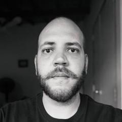 Marcelo Leopoldino