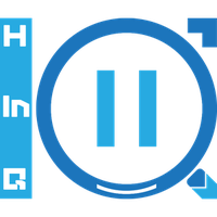 H-in-Q