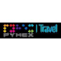 PYHEX Travel