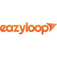 Eazyloop Express
