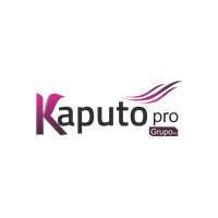 Kaputo Pro