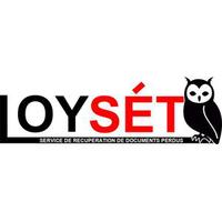 LOYSET