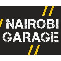 Nairobi Garage