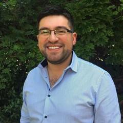 Hernán Acuña