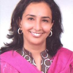 Ashu Karol