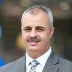 Jamal Hurani
