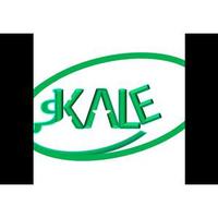 Kale General Electronics plc