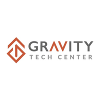 Gravity TECH CENTER