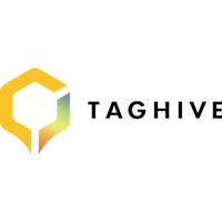TagHive