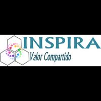INSPIRA, Shared value