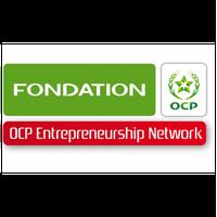 OCP Entrepreneurship Network