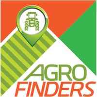AgroFinders