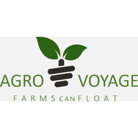 AgroVoyage