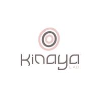 Kinaya Lab