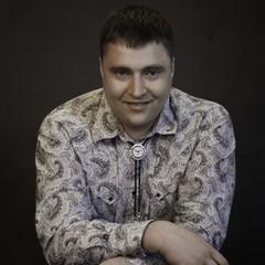 Nikolay Manaolov
