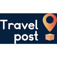 TravelPost