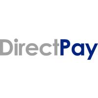 DirectPay (Pvt) Ltd