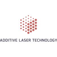 Additive Laser Technologies of Ukraine LLC