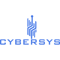 Cybersys