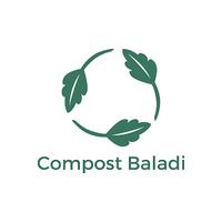 Compost Baladi S.A.L