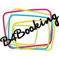 B4Booking