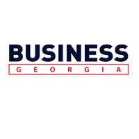 Business Georgia