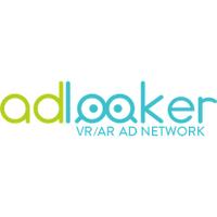 Adlooker