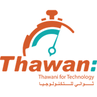 Thawani technology