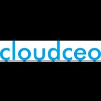 CloudCEO
