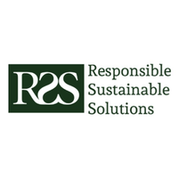 Responsible sustainable solution