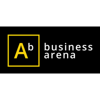 Business Arena