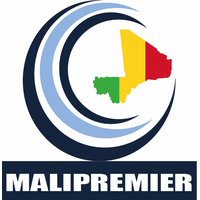 Malipremier