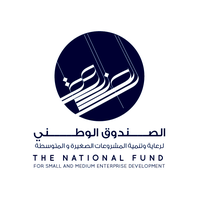 National Fund of Kuwait for SMEs