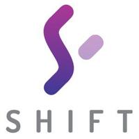 Shift Metrics