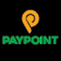 paypoint Myanmar