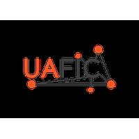 Ukrainian fintech association