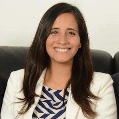 Ana SofíaValdivia