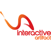 Interactive Artifact Ltd.