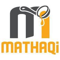 Mathaqi