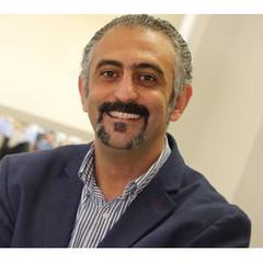 Ziad Barouni