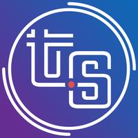Trovasys Limited