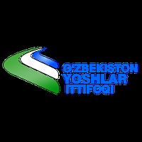 Uzbekistan Youth Union