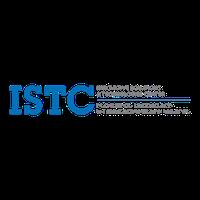 IBM ISTC Armenia