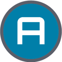 ActivSpaces