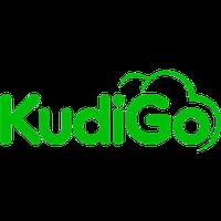 KudiGo Inc