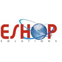 ESHOP SOLUTIONS